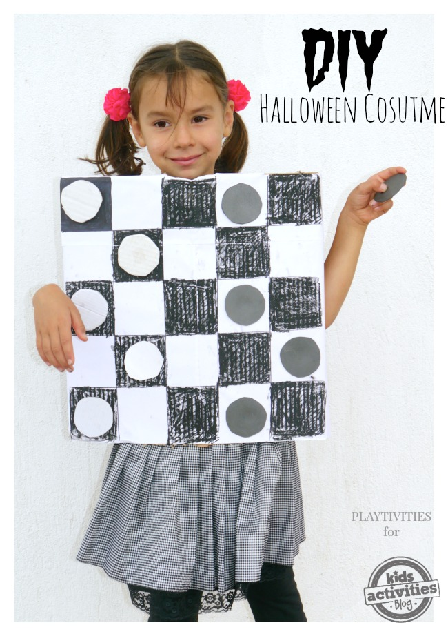 diy-chekers-costume-for-kids