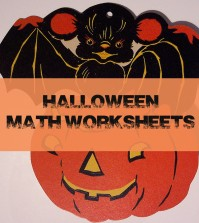 feature-pic-free-halloween-math-worksheets