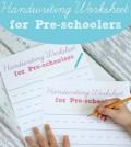 feature-pic-free-handwriting-worksheet