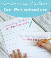 feature-pic-free-handwriting-worksheet